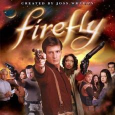 Review On FireFly