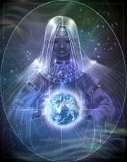 Mystic Star