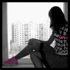 Love I Will Never Earn