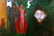Eifersucht (1896)