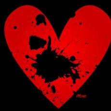 True Love's Treachery
