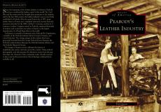 Peabody's Leather Industry