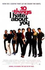 Film Review: 10 Things I Hate About You
