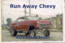 Run Away Chevy