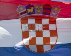 GO CROATIA GO!