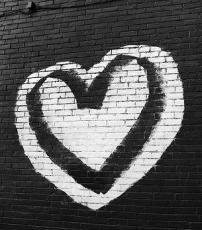Love or Reason?