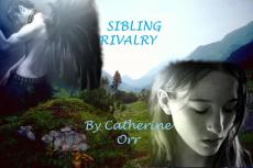 Sibling_Rivalry