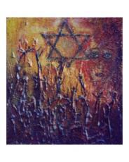 Post Holocaust Museum