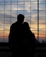 Ever-Lasting love