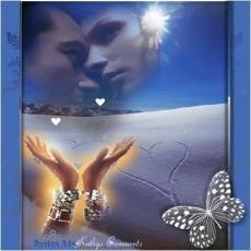 Dreams of a Love