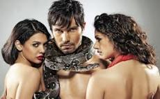 MURDER 3: Know Thyself