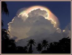 Ideas: Cloud Sprites