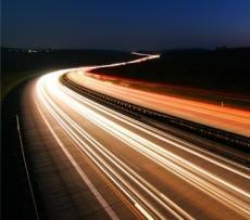 The Highway.  Go.