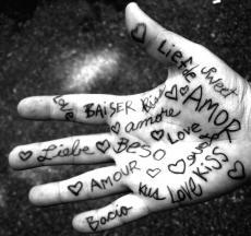 love    .x