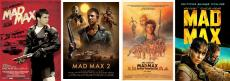 MAD MAX: FURY ROAD: Time For Action