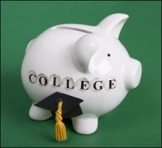 Solutions to Expensive College Costs?