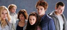 The Cullen's Relocate