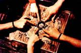 Ouija 2: Peering to the Past