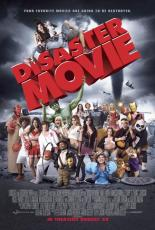 Disaster Movie; A Disaster of a Movie