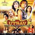 Royal Utsav