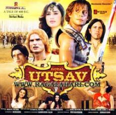 Royal Utsav