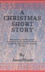 A Christmas Short Story