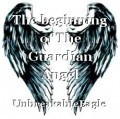 The beginning of The Guardian Angel