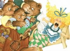 Goldilocks and the Search for the Bears