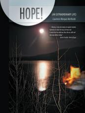 HOPE! (An Extraordinary Life)