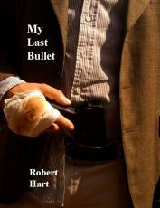 My Last Bullet