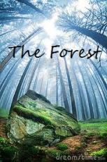 The Forest Chapterr Onee
