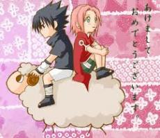 SasuSaku: Sasuke's Birthday Chapter 1