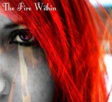 The Fire Within.