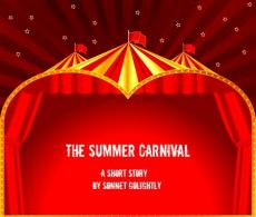 The Summer Carnival