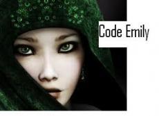 Code Emily