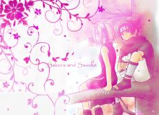 SasuSaku: Sasuke's Birthday Chapter 7