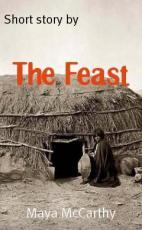 The Feast (Native American sci-fi short)