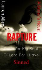 Rapture of the Fallen