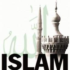 Is Islam really support terror