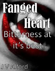 Fanged Heart