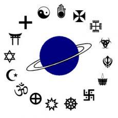 My Religious Rant