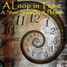 A Loop in Tyme