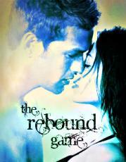 The Rebound Game