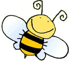 Jo's Bees