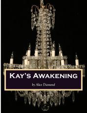 Kay's Awakening