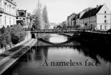 A Nameless Face