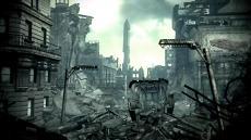Judgement day: invasion part 3