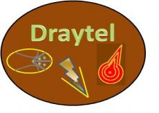 Draytel Chronicles