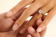 Engaged to Life: Episode 3