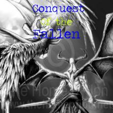 Conquest of the Fallen